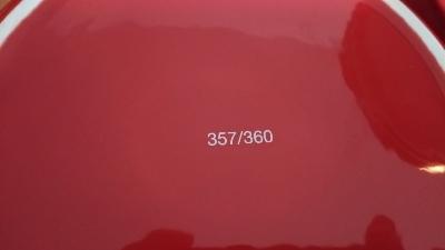 6c2dc6e2d31ddb270236f904acf159b4.jpg