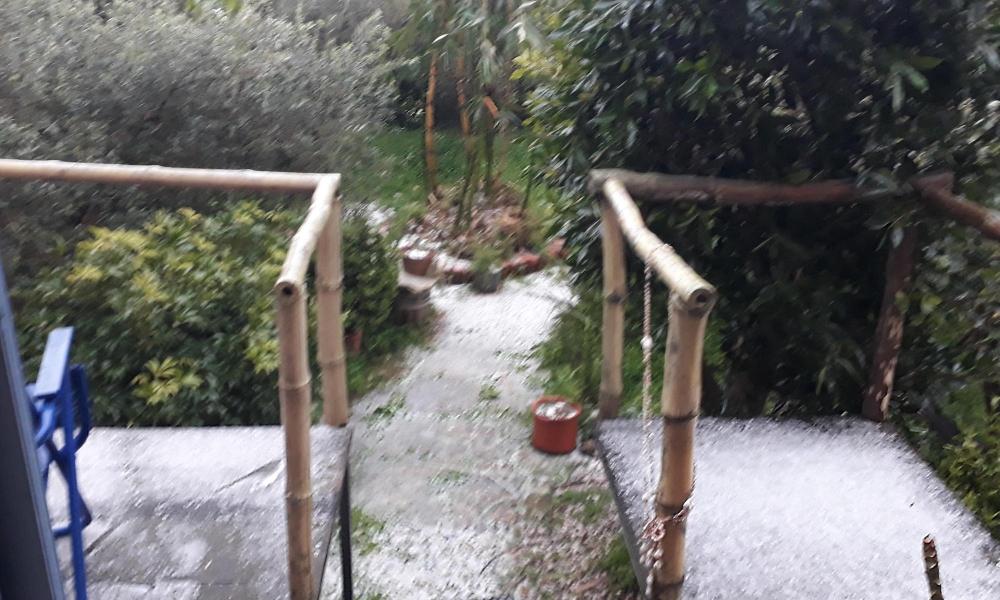 Wetter Georgioupolis