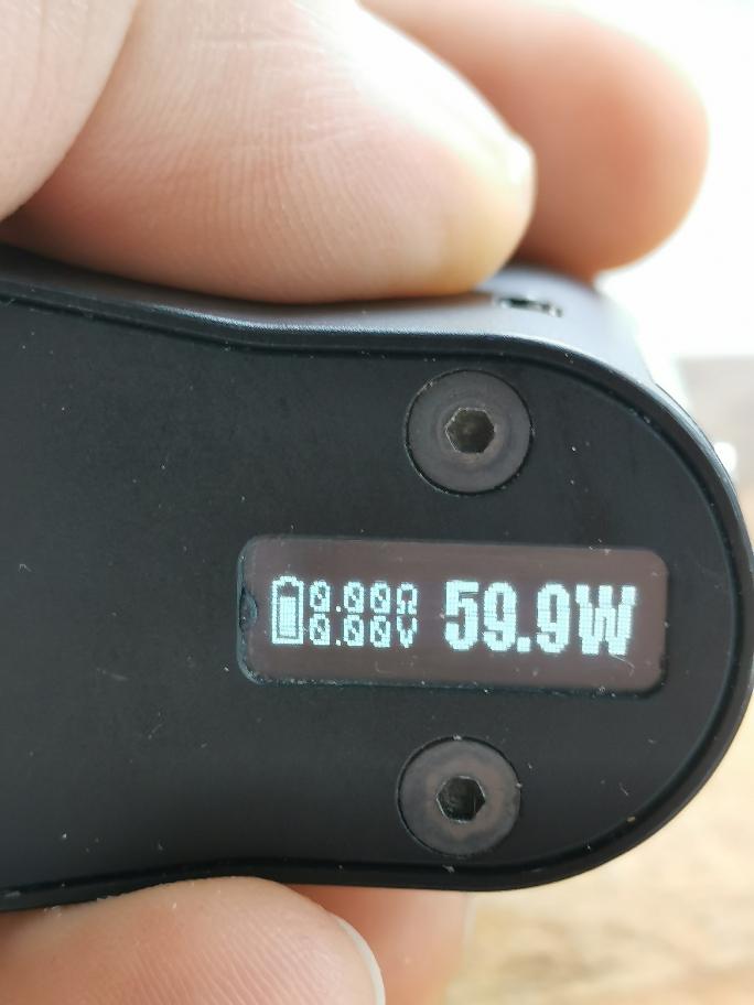 1f0262ade82ad83ed4a21dee42ae44cf.jpg