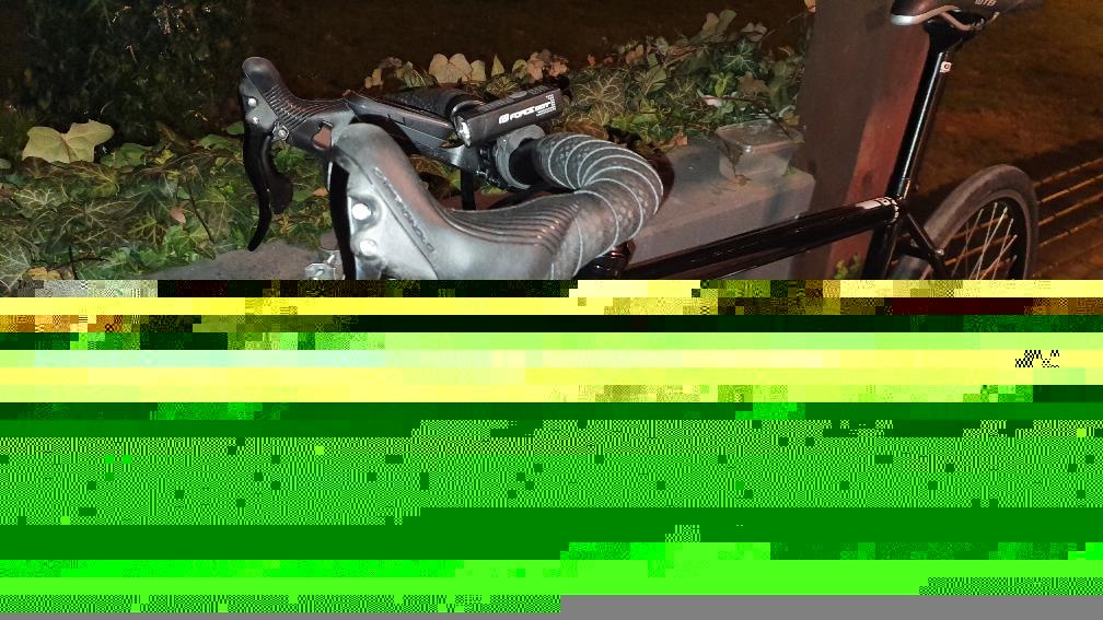 dc28aef951618ad57e07c06cd0b9e3cc.jpg