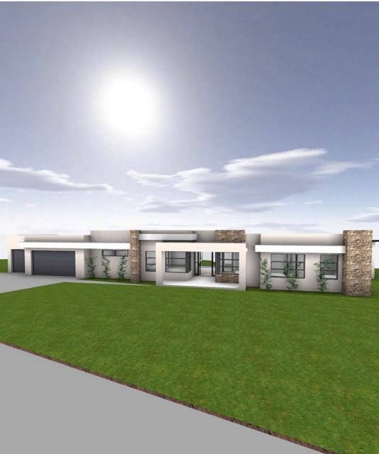Architect vs Custom Home Builder