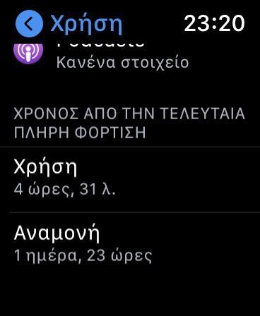 69c14698acecffe81fef5cec09cac44e.jpg