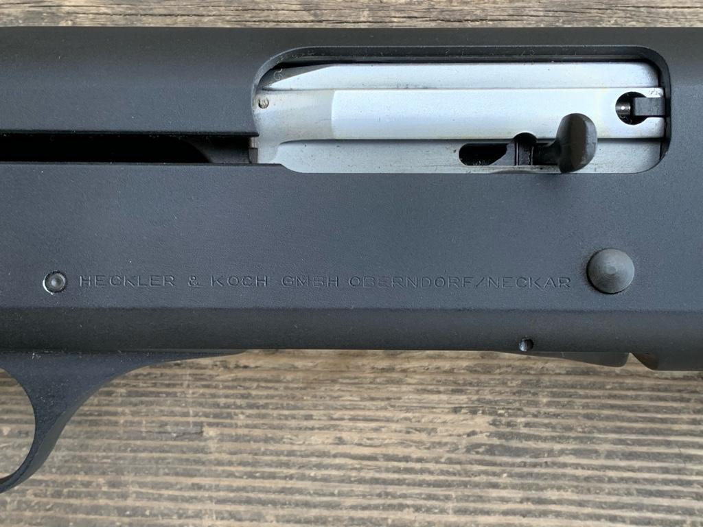 HK modèle 502 D97f8778cf4d5625e4d795411eddbfb8