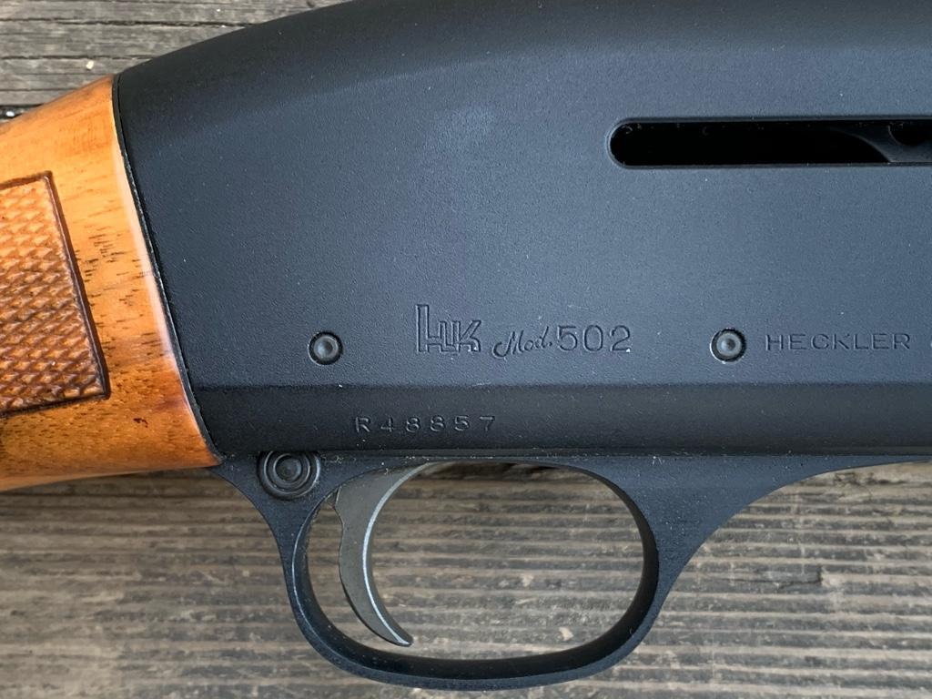 HK modèle 502 E9d9b7f2573488327ebe4da2adeb6dca