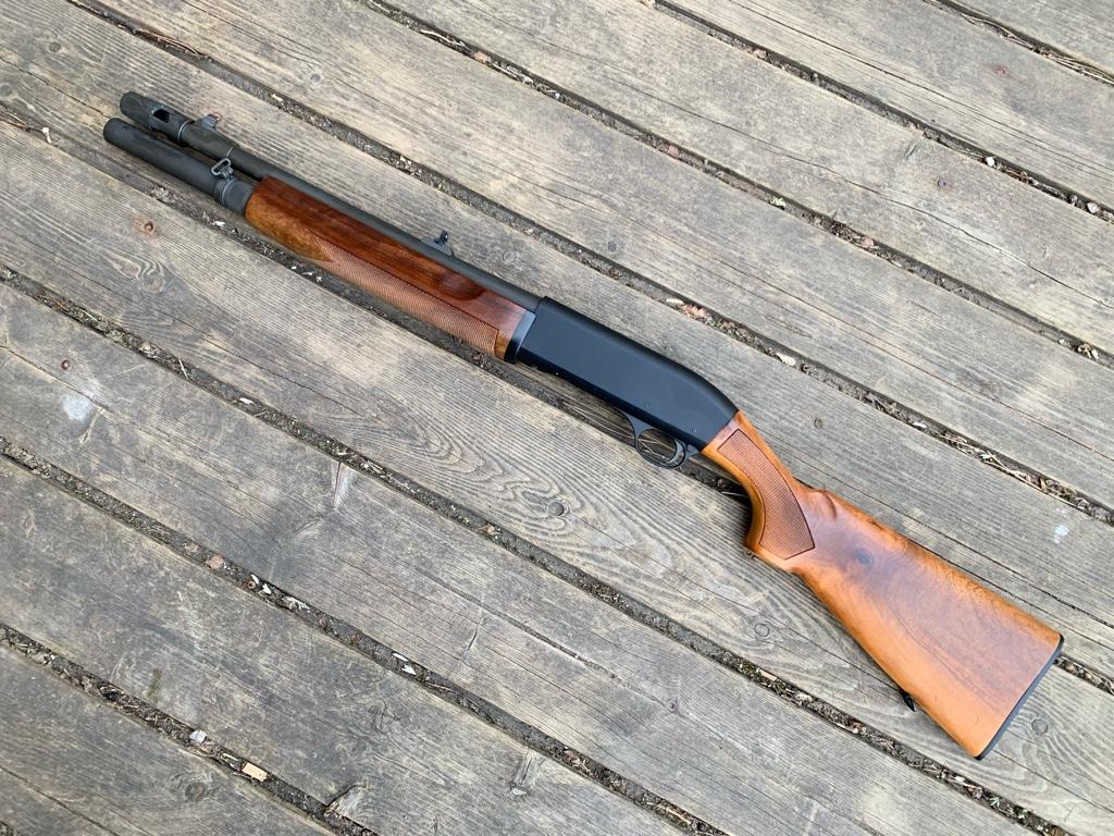 HK modèle 502 Fa71b2a43373220f469a10d29ca1a80f