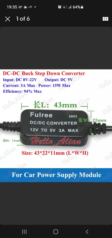 3e5638293fc7b7eab2cc49ad254bc451.jpg