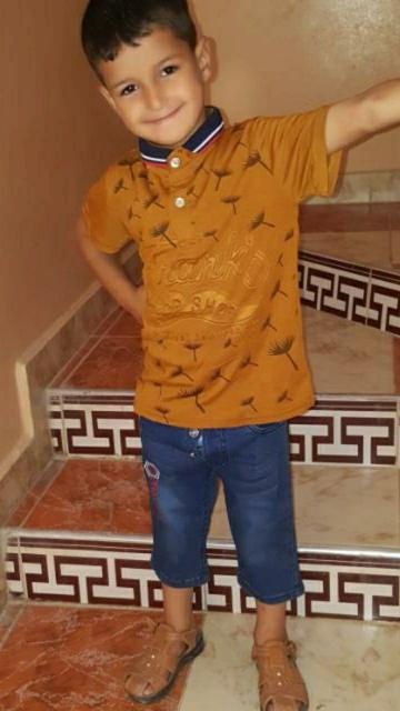 محمد العرش d1a34629b2fdbeb018efc51a685f5bab.jpg