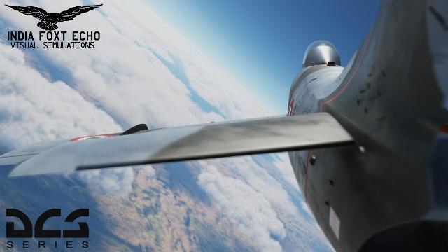 École de Simulation de Combat Aérien - DCS World - Portail E6bbc2f34e58410f96ef7adfbe8f34e5