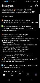 319d31584701e6f84e7e86a12be59613.jpg