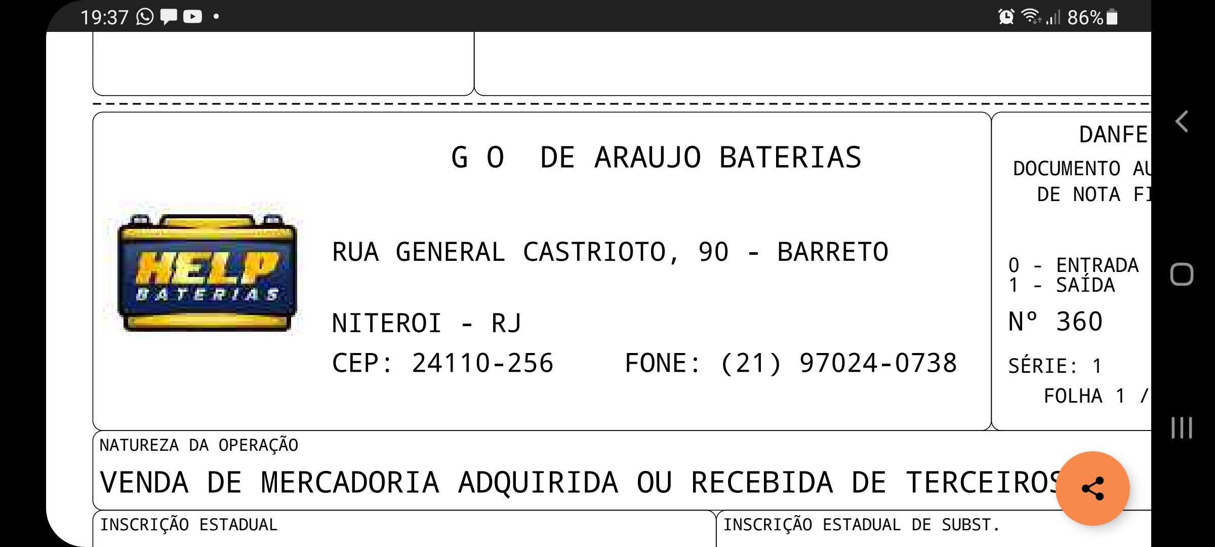 837ec9c174d53d953a39b823f9682f4f.jpg