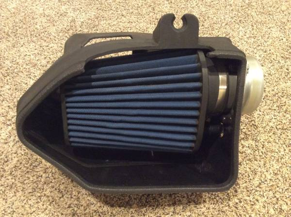 For Sale Hurst Mopar Shifter Mopar Cold Air Box